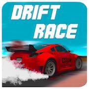 Drift Racing Grátis Play Store