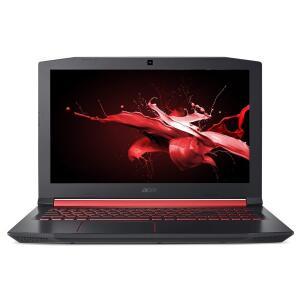 Acer Nitro 5 AN515-51-71A7 i7 8GB de RAM SSD de 128GB + HD de 1TB GTX 1050 + Frete Grátis