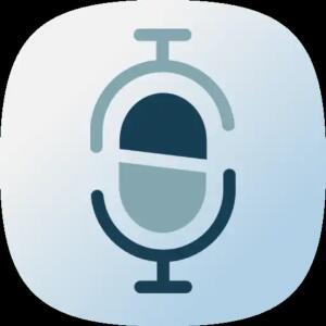 [App Grátis] SnipBack - Gravador de Voz Smart PRO HD