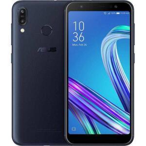 [Cartão Amer] Zenfone Asus Max M2 32GB R$665 (20% de volta Ame)
