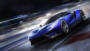 Forza Motosport 6 já disponível na GOLD