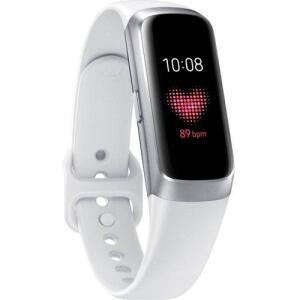 Samsung Galaxy Fit - Prata