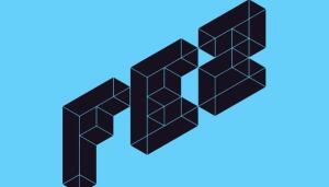 [EM BREVE] GAME PC GRÁTIS | FEZ | EpicStore