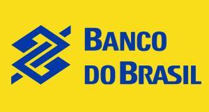 ANUIDADE GRATIS PARA CARTÃO OUROCARD UNIVERSITÁRIO
