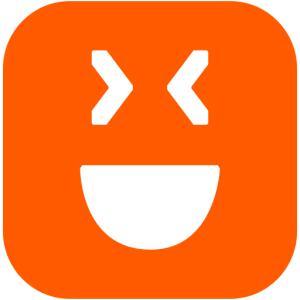 Plano +Happy Nextel 15GB   R$50