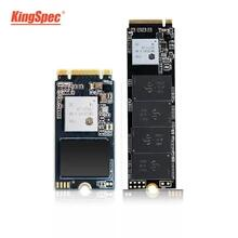 SSD M.2 512GB - Leitura 2400MB/Escrita 1700MB - R$264