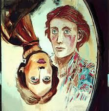 eBook|  Virginia Woolf todos os livros de graça