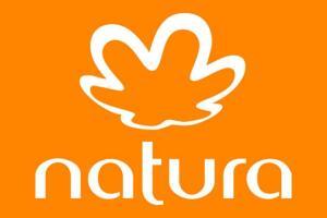(Usuários Selecionados) 20% OFF na Natura