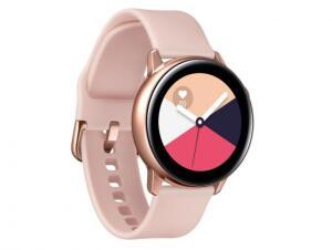 Galaxy Watch Active - Samsung | R$999