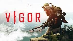 Vigor - Xbox one | Grátis