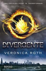 ebook   Divergente - R$11