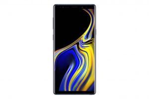 Smartphone Samsung Galaxy Note 9 R$ 2699
