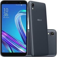 Smartphone Asus Zenfone Live (L1) ZA550KL 32GB R$ 449