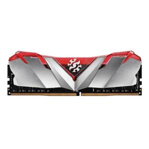 MEMORIA ADATA XPG GAMMIX D30 8GB (1X8) DDR4 2666MHZ - R$189