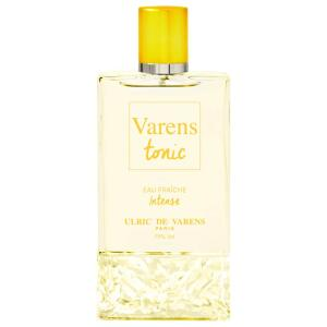 Perfume Feminino Tonic Ulric de Varens R$47