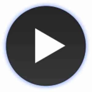 [App Grátis] PowerAudio Pro Music Player