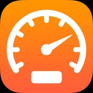 [App Grátis] GPS Speed Pro
