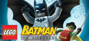 LEGO® Batman™: The Videogame (PC) | R$9 (75% OFF)