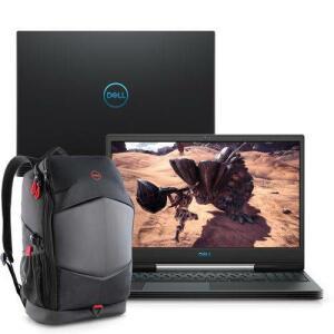 Cupom de 1000 em Notebooks Gamer Dell