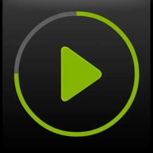[App Grátis] Video Player All Format - OPlayer