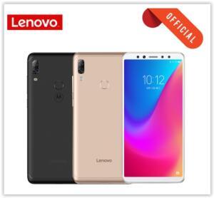 Lenovo Telefone Móvel K5 Pro 6GB + 64GB R$ 491