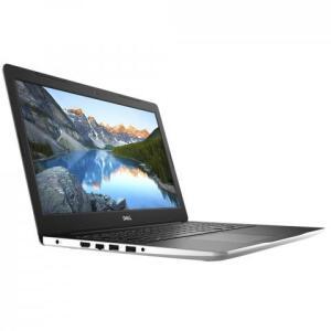 """Notebook Dell Inspiron i15-3583-U40B 8ª Geração Intel Core i7 8GB 2TB Placa de vídeo FHD 15.6"""" Linux McAfee Branco - R$3375"""