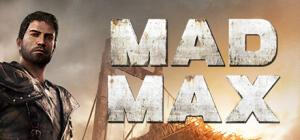 Mad Max (PC) - R$ 12 (75% OFF)