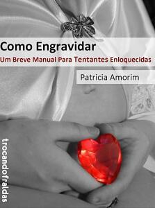 Como Engravidar- ebook Grátis