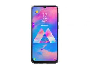 Smartphone Samsung Galaxy M30 64GB