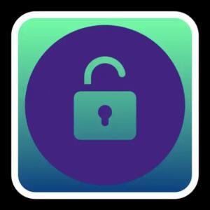 [App Grátis] AppLock & Gallery Vault - ABC AppLocker