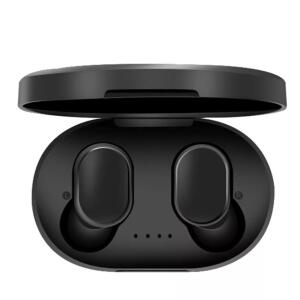 Fone De Ouvido Bluetooth Sem Fio A6 Airdots | R$71