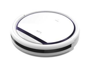 Robô Aspirador iLife R$503