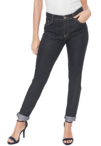 Calça Jeans Planet Girls Skinny R$65