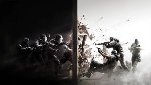 [Grátis para Jogar] Tom Clancy's Rainbow Six Siege - FREE WEEK!