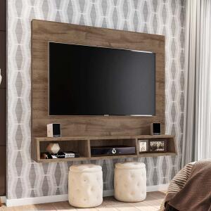 Painel para TV Marrocos - Poliman | R$170