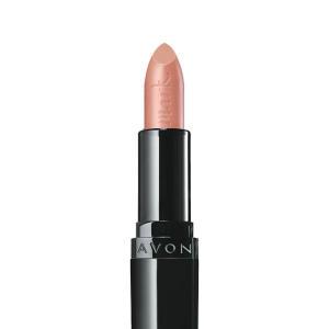 Batom Epic Lip Mark FPS15 3,6g - Atitude Nude   R$10