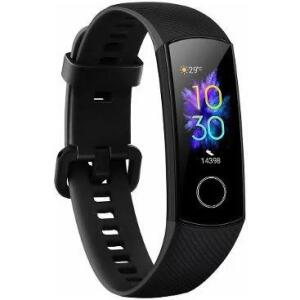 Pulseira Inteligente Huawei Honor Band 5 | R$100