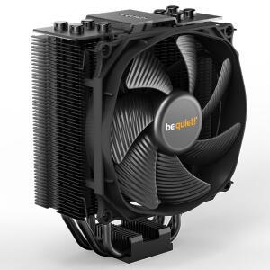 Cooler p/ Processador (CPU) - be quiet! Dark Rock Slim