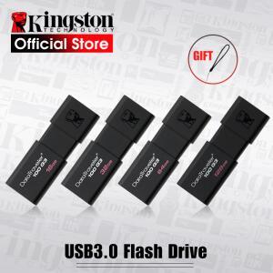 [Novos Usuários] Pendrive Kingston 32GB 3.0 | R$9