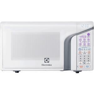 [CC americanas] Micro-Ondas Electrolux Mep37 27L 220V | R$319