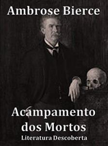 Ebook Grátis: Acampamento dos Mortos