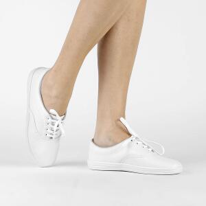 3 calçados por R$99 na Zattini