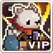 [Grátis] Warriors' Market Mayhem VIP