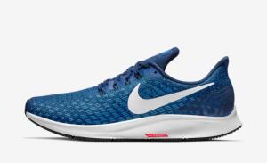 Tênis Nike Air Zoom Pegasus