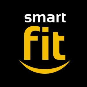 Smartfit - 1º mês grátis