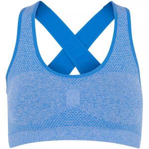 Top Fitness c/ Bojo Oxer R$17