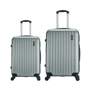 Conjunto de Malas de Viagem Swiss Move C2S1210PR | R$297