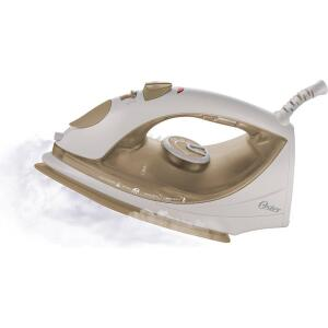 Ferro a Vapor Spray Oster 5907 220V - R$62