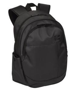 Mochila Grande Laptop Sestini Easy | R$100