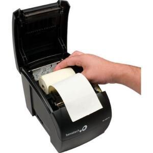 Impressora Térmica Não Fiscal Bematech MP-4200 TH | R$616
